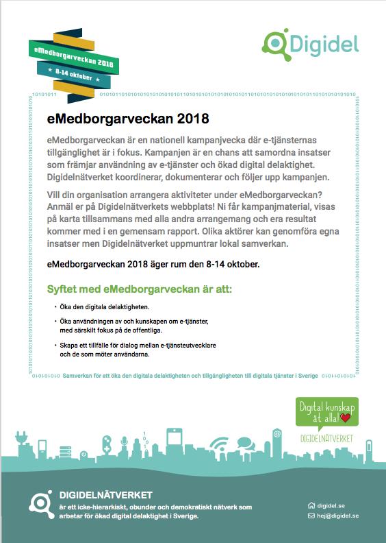 emedborgarveckan-2018-informationsblad