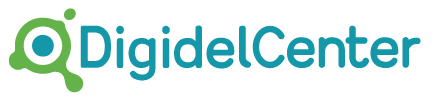 DigidelCenter-logo
